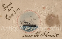 Emden_commemorative_14