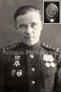 USSR_Red_Army_post_1943_10