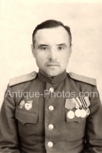 USSR_Red_Army_post_1943_3