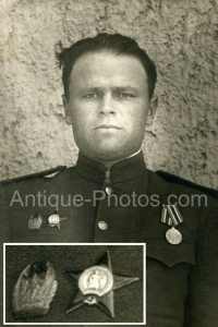 USSR_Red_Army_post_1943_4