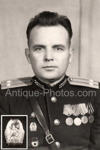 USSR_Red_Army_post_1943_8
