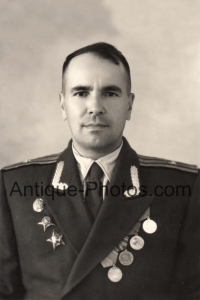 USSR_Red_Army_post_1943_9