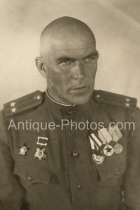 USSR_Red_Army_post_1943_114