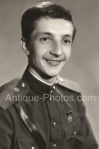 USSR_Red_Army_post_1943_138