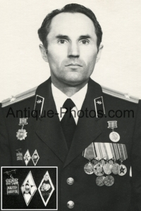 USSR_Red_Army_post_1943_140
