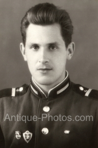 USSR_Red_Army_post_1943_159
