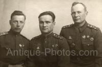 USSR_Red_Army_post_1943_22