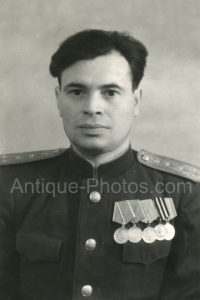 USSR_Red_Army_post_1943_24