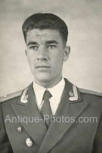 USSR_Red_Army_post_1943_26