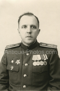USSR_Red_Army_post_1943_28