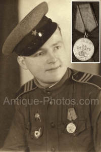USSR_Red_Army_post_1943_35