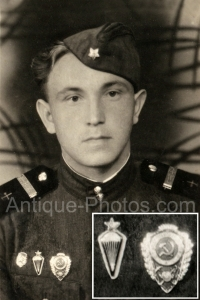 USSR_Red_Army_post_1943_47