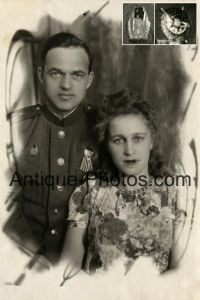 USSR_Red_Army_post_1943_49