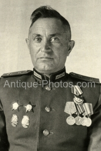 USSR_Red_Army_post_1943_58