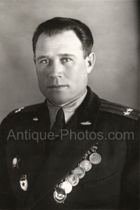 USSR_Red_Army_post_1943_62