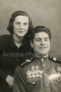 USSR_Red_Army_post_1943_76