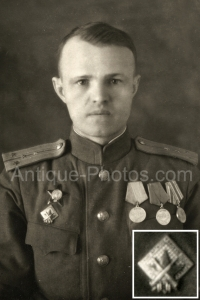 USSR_Red_Army_post_1943_77