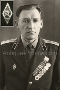 USSR_Red_Army_post_1943_82