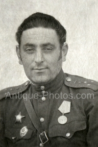 USSR_Red_Army_post_1943_89