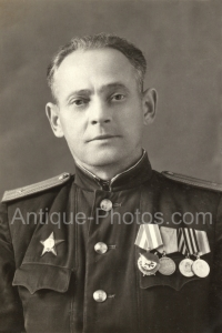 USSR_Red_Army_post_39