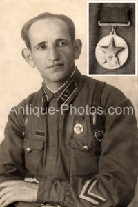 USSR_Red_Army_pre_1943_1