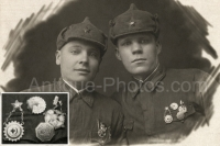 USSR_Red_Army_pre_1943_10