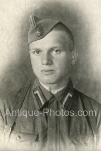 USSR_Red_Army_pre_1943_112