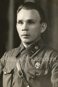 USSR_Red_Army_pre_1943_11