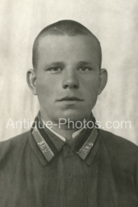USSR_Red_Army_pre_1943_127