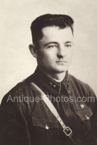 USSR_Red_Army_pre_1943_12