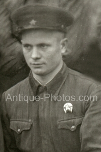 USSR_Red_Army_pre_1943_13