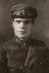 USSR_Red_Army_pre_1943_16