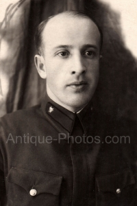 USSR_Red_Army_pre_1943_17