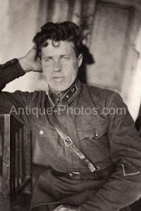 USSR_Red_Army_pre_1943_19