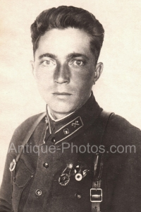 USSR_Red_Army_pre_1943_20