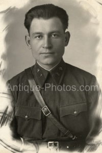 USSR_Red_Army_pre_1943_21