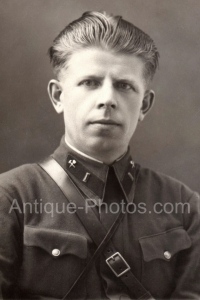 USSR_Red_Army_pre_1943_22