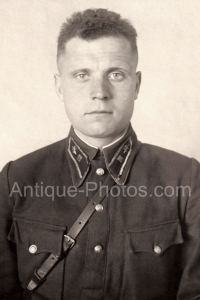 USSR_Red_Army_pre_1943_23