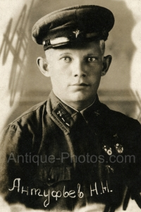 USSR_Red_Army_pre_1943_24
