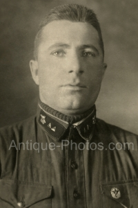 USSR_Red_Army_pre_1943_26
