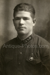 USSR_Red_Army_pre_1943_27