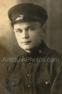 USSR_Red_Army_pre_1943_28