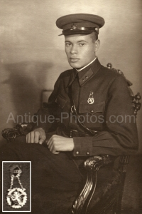 USSR_Red_Army_pre_1943_30