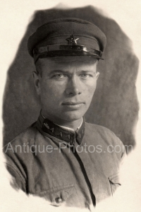 USSR_Red_Army_pre_1943_31