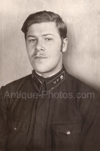 USSR_Red_Army_pre_1943_32