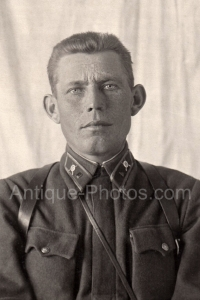 USSR_Red_Army_pre_1943_34