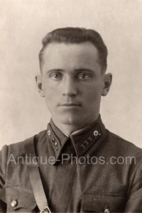 USSR_Red_Army_pre_1943_37