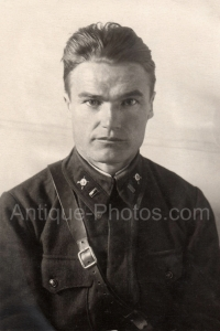 USSR_Red_Army_pre_1943_38