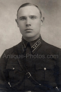 USSR_Red_Army_pre_1943_40