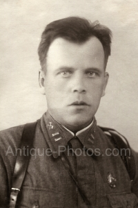 USSR_Red_Army_pre_1943_41